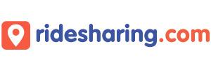 ridesharing.com